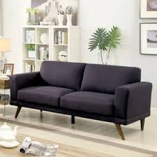 Cool Johnathan Mid Century Modern Sofa byIvy Bronx Purchase Sofas