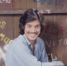 Image result for freddie prinze laughing