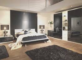 traditional master bedroom designs. Chic Small Modern Master Bedroom With Model Design Images Ideas Superb Amazing Of Traditional Designs Y