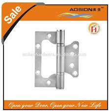 tremendous commercial glass door hinges commercial glass door hinges heavy duty commercial glass door