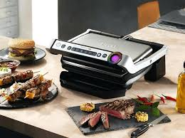 electric countertop grill best grill countertop electric grill by home style kitchen