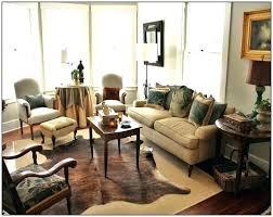 ikea jute rug cow hide rug jute rugs cowhide rugs home design ideas regarding rug 6 ikea jute rug