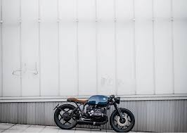 bmw r80 cafe racer by roa motorcycles columnm