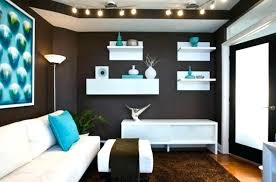 brown walls living room dark brown accent wall living room dark brown walls living room cool