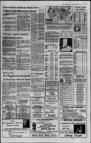The Courier-Journal from Louisville, Kentucky on March 11, 1972 · Page 11