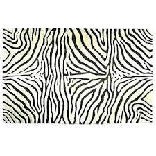 zebra print indoor outdoor rug zebra brown rug new outdoor rugs zebra rug indoor area print zebra indoor outdoor rug brown brown zebra cowhide rug