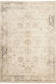 home decorators com rugs marceladick com