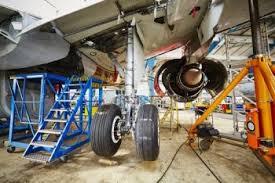 Masters In Aeronautical Engineering Top Universities