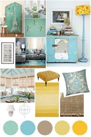 45 best Moodboard images on Pinterest | Interior design boards ...