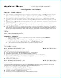 As400 Administration Sample Resume Delectable As40 Resume Samples Best Resume Template Whizzme