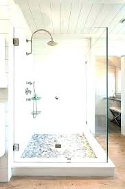 clean shower tile cleaner best grout for how to way tiles with baking soda naturally mould