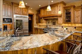 Kitchen:Countertop Replacement Ideas Lg Hi Macs Colors Engineered Stone  Brands Laminate Kitchen Countertops Alternatives