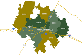 homes in charlottesville va 22902