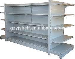 store display shelves. Delighful Display FLAT BACK SHELF_meitu_8jpg With Store Display Shelves N