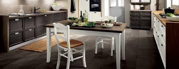 Tavoli sedie sgabelli classici scavolini centro mobili