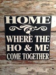 Home Decor Signs Sayings Home Decor Wooden Signs Sayings Wedding Decor 20
