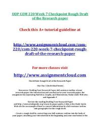 compare contrast essay rough draft form for art i research paper compare contrast essay rough draft form for art i research paper