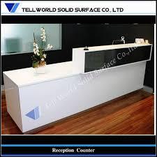 office counter designs. Office Furniture Hutch Front Desk Counters Design Counter Ef Dcea B E Designs