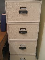 File Cabinet Paint Laughing At The Days To Come A Tale Of One Filing Cabinet