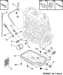 peugeot 206 engine diagram manual peugeot image oil filter location on 2002 1 1l 206 peugeot forums on peugeot 206 engine diagram manual