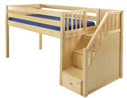 bunk bed with stairs plans. Simple With Decorating Captivating Full Size Loft Bed Plans With Stairs 1 Greatnp0402  Plans For A Full Size On Bunk