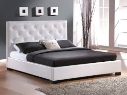 King Size Bedroom 17 Best Ideas About Standard King Size Bed On Pinterest Bed Size