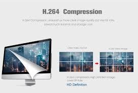 <b>Kruiqi</b> Light Bulb <b>IP</b> Video <b>Camera</b> 360 Degree Fisheye Panoramic ...