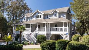 Twiddy Corolla Light Delightful Sounds K308 Is An Outer Banks Soundfront