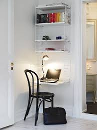 desk for small office space. small spaces desk for office space e