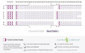 Hawaiian Airlines Flight 25 Seating Chart A332 Seating Chart
