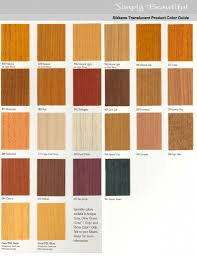 colors of wood furniture. Wood Furniture Colors Colored Stains For Design Ideas . Of W