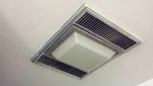 broan bathroom fans with lights home designs bathroom fan bathroom ceiling exhaust fan t heater lovely broan bathroom fans