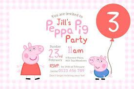 create party invitation create birthday party invitations for printable custom birthday