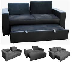 sofa bed. Benefits Of Sofa Beds Bed