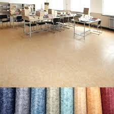 vinyl floor roll indoor wood look roll vinyl flooring linoleum flooring interlocking vinyl linoleum vinyl vinyl floor