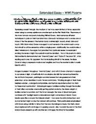 baghbani essay in urdu language baghbani essay in urdu language photo 1