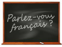 """Résultat de recherche d'images pour """"usage du français images"""""""