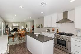 Verano Drive San Diego CA Mission Realty Group - Bernardo kitchen and bath