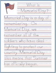vicki schneller author at learnin and earnin  memorial day lesson crafts activities