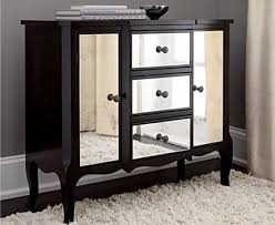 diy mirrored furniture. best 25 mirror furniture ideas on pinterest mirrored glam bedroom and grey bedrooms diy