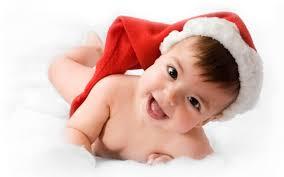 Cute Baby Hd Dektop Wallpapers Free Download