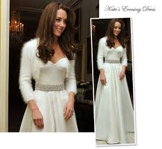 kate's reception weddingbee Wedding Attire By Time i have seen pics of her reception dress and the cake so far!! and thats it but im soooo curious! wedding attire by time of day