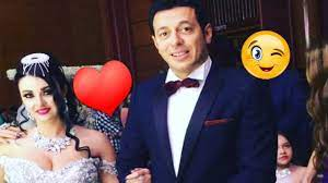عـــااجل : حقيقة زواج مصطفي شعـبـان من الراقصة صافينــاز بالدليل والتفاصيل  - YouTube