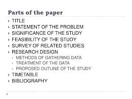research proposal tips for writing literature review by Elisha     Dissertation title page