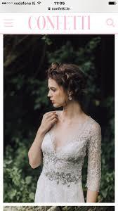 33 Best Bridal Hair Images On Pinterest Bridal Hair Irish And