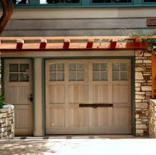 luxurious walk through garage door cost 13 in nice small home remodel ideas with walk through