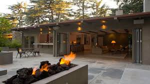 Indoor Patio indoor outdoor patio ideas thesouvlakihouse 7770 by xevi.us