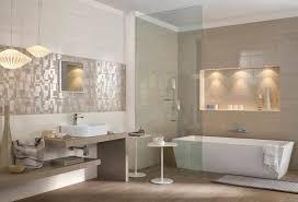 Lampadario Bagno Fai Da Te : Lampadario bagno design lampada sospensione cucina vetro