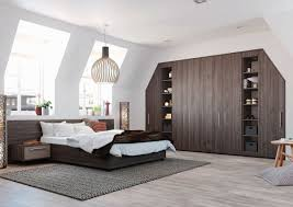 fitted bedrooms. Bedroom Fitted Bedrooms