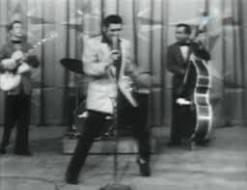 Elvis Dance - Reaction GIFs